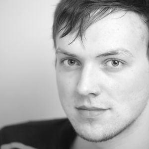 Profile picture for Dzintars Rudzītis