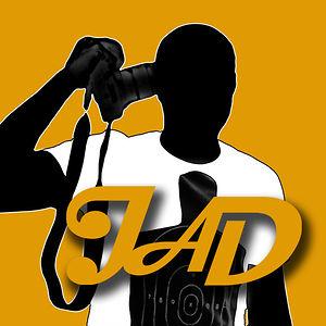 Profile picture for JAD