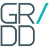 GR/DD
