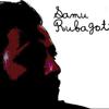 Samu Rubagotti