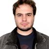 Leandro Spaletta