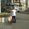 B. Hunor