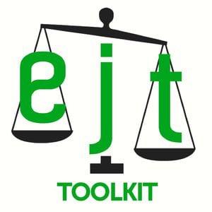 Profile picture for EJKit.com