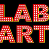 LAB ART Los Angeles Gallery