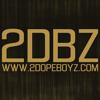 2dopeboyz.com