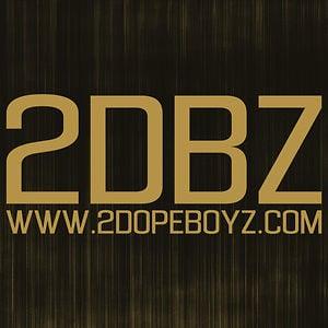 Profile picture for 2dopeboyz.com