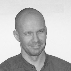 Profile picture for Juuso Auvinen