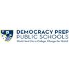 Democracy Prep