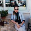 Katerina Dimitrouli