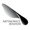 Artymowicz Aviation Simulations