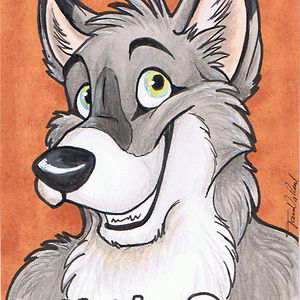 Profile picture for WhitePaw
