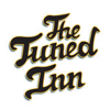 The Tuned Inn