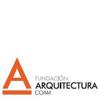 Fundacion Arquitectura COAM