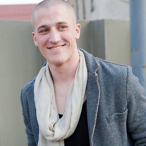 Profile picture for Jost Franko