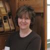 Kari Hultman