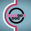 Raccoon Dog TV