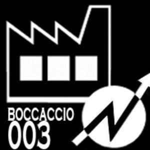 Profile picture for boccacciovideocrew
