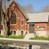 South Shore Adventist Church