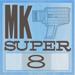 MK Super 8