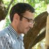Ara Hokhikyan
