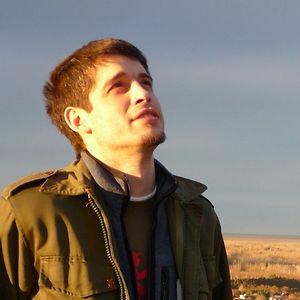 Profile picture for Ezequiel Apesteguia