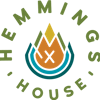 Hemmings House
