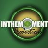 Inthemoment Productions