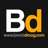Brent Droog