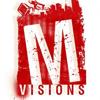 M-Visions