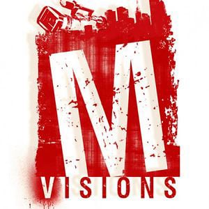 Profile picture for M-Visions