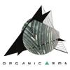 organicArma