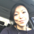 Liz Cho