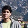 Shashwat kaushik