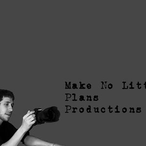 Profile picture for Make No Little Plans Productions