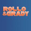Rollo & Grady Sessions