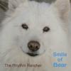 RhythmRancher