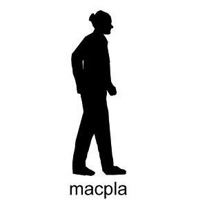 Profile picture for Miquel A. Corominas Pla