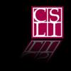 C.S. Lewis Institute