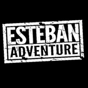 Profile picture for Esteban Adventure