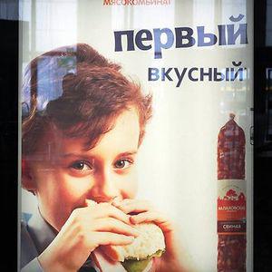 Profile picture for michal.losonsky