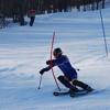Ski Dude SBR