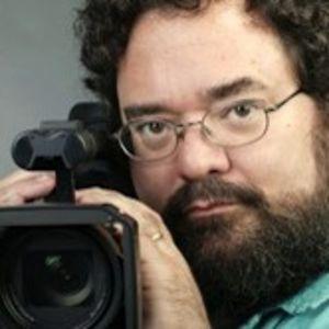 Profile picture for David Tames