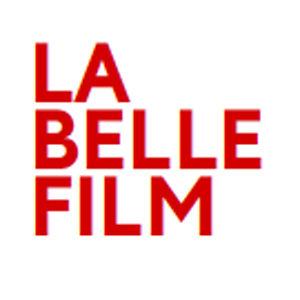 Profile picture for LA BELLE FILM
