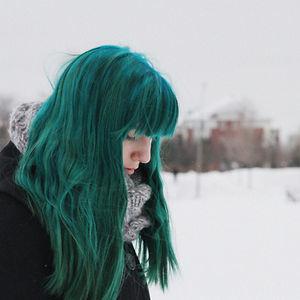 Profile picture for Kiriana Condon