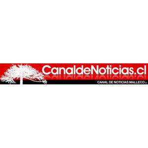 Profile picture for Canal de Noticias