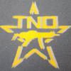 TNO Films