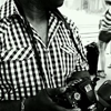 Marcus Muhammad