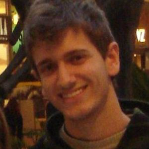 Profile picture for Tiago Hennig