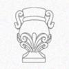 CasaSantaMaria