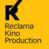 Reclama Kino Production